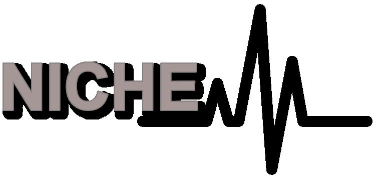 NichePulse v2.8.0.0